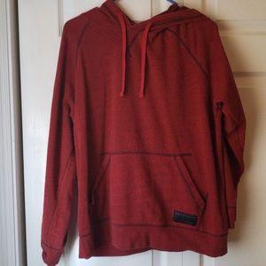 Men's Oakley hoodie